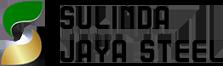 Sulinda Steel